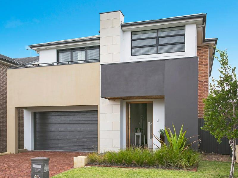 15 Jeremy Grove, Glenwood, NSW 2768
