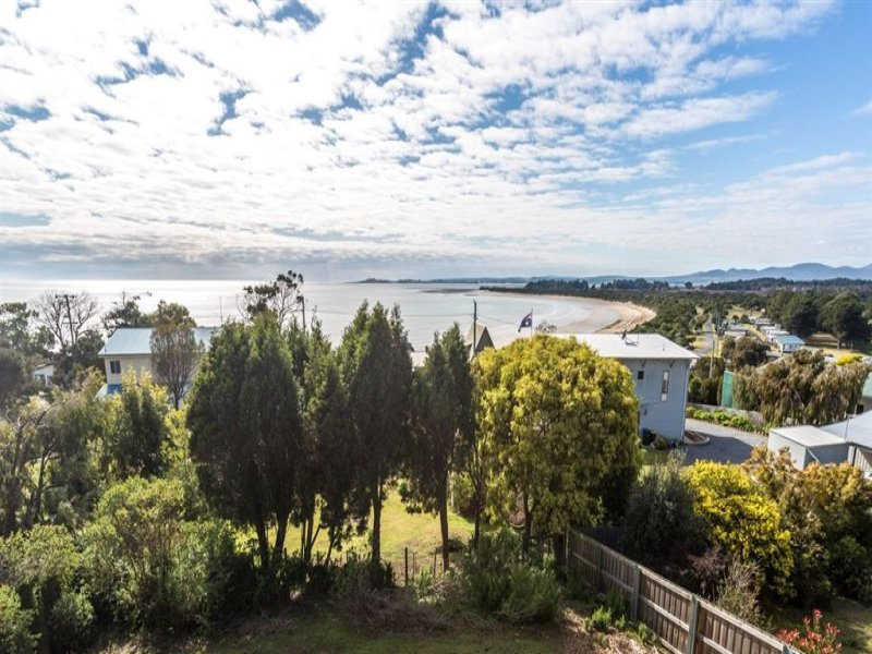 16 Top Road, Greens Beach, Tas 7270