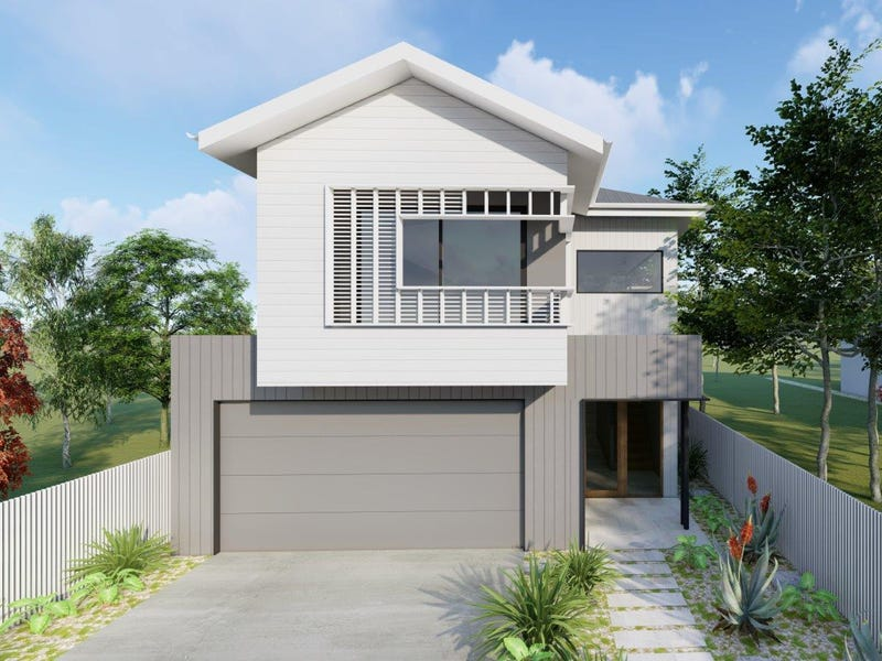 Address available on request, Wavell Heights