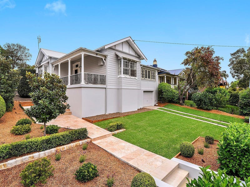 23 Chilcott Street, Lambton, NSW 2299