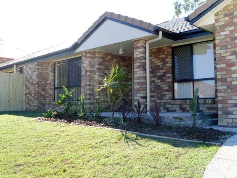 20 Eloise Place, Sumner, Qld 4074