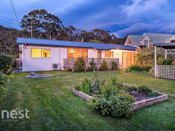 6686 Channel Highway, Deep Bay, Tas 7112