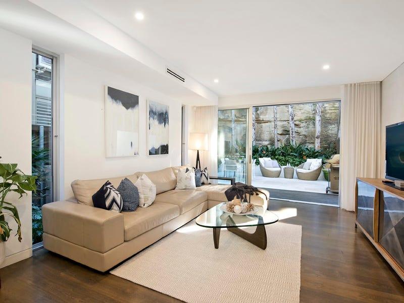 4B Bellevue Gardens, Bellevue Hill, NSW 2023