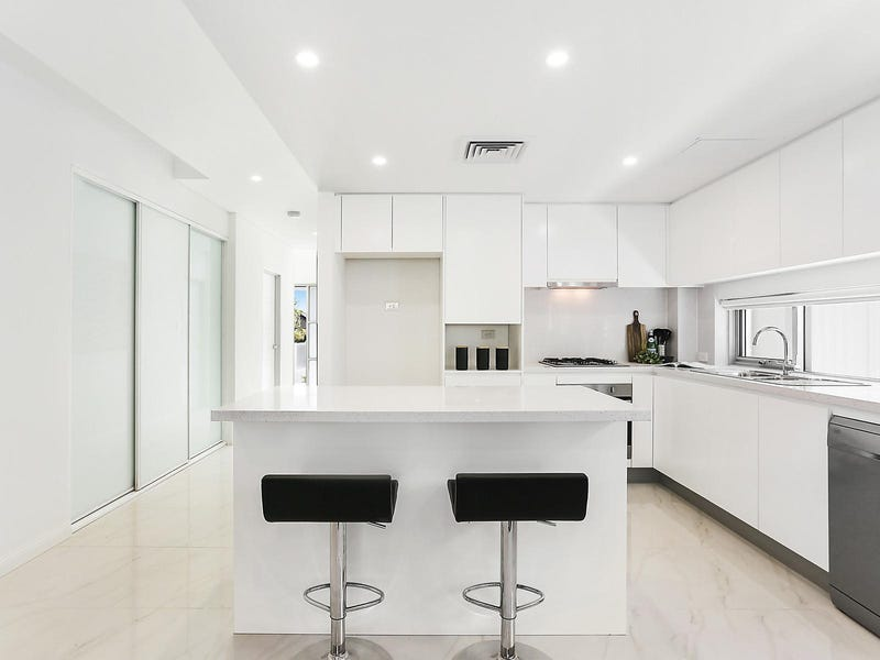 103 Picnic Point Road, Panania, NSW 2213
