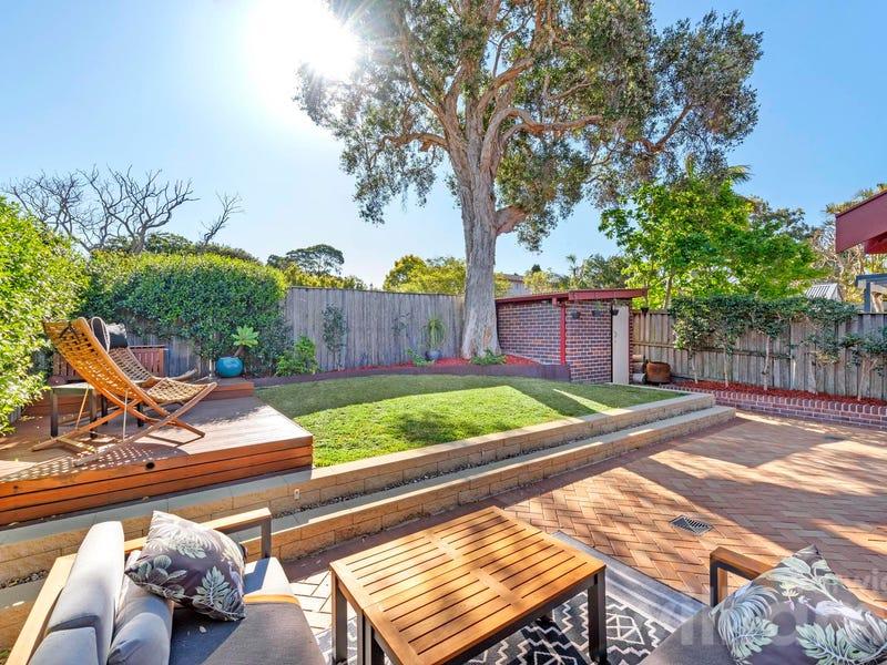 10 Boronia Avenue, Russell Lea, NSW 2046