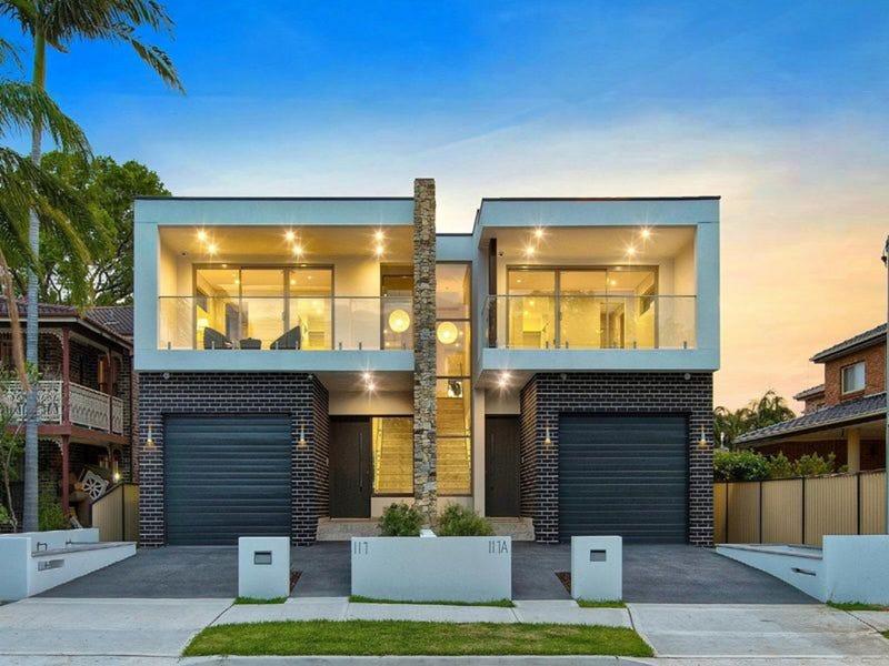 117 Millett Street, Hurstville, NSW 2220