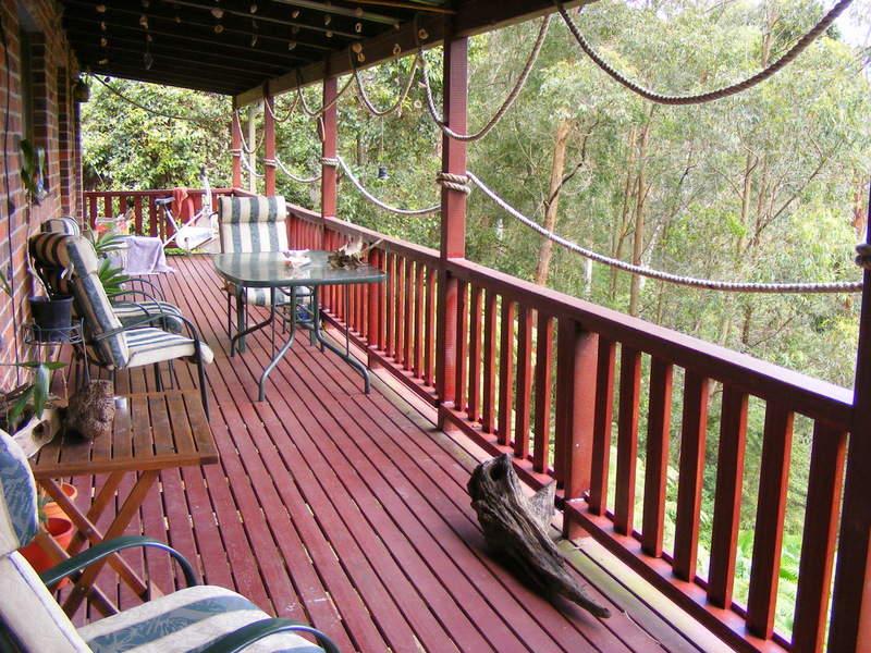 50 Tuckers Rock Road, Repton, NSW 2454