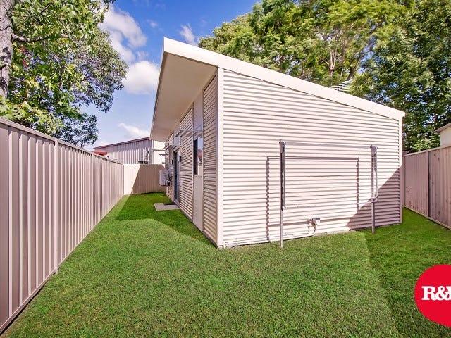 5A Kinkuna Street, Busby, NSW 2168