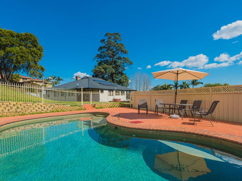 55 Fagans Road, Lisarow, NSW 2250
