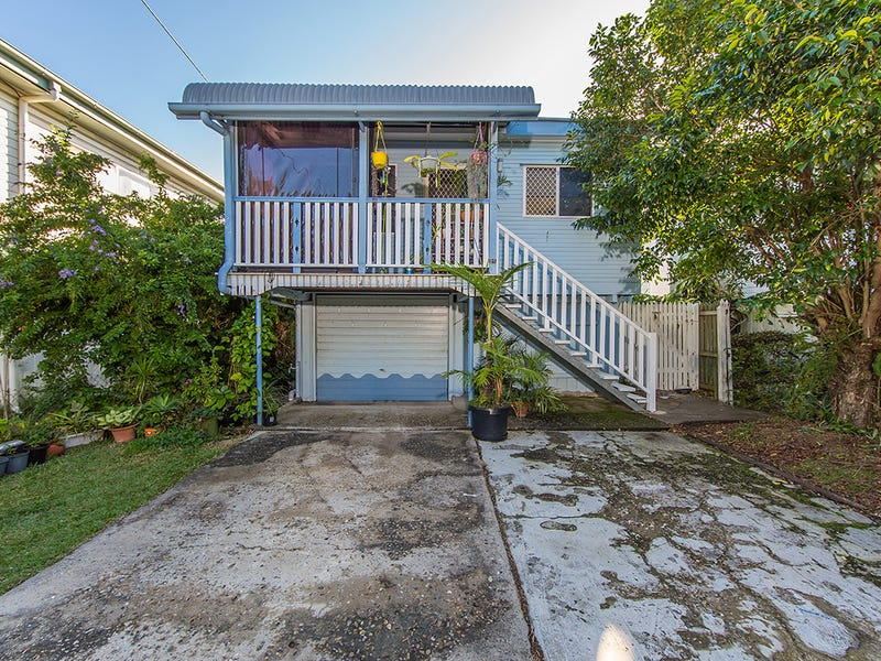 89 Longland Street, Redcliffe, Qld 4020