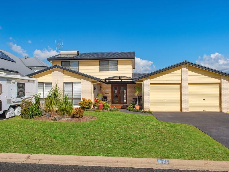 28 LAGUNA PLACE, Port Macquarie, NSW 2444