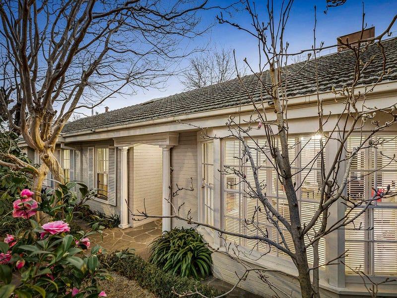 385 Toorak Road, South Yarra, Vic 3141