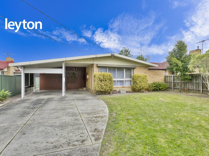731 Princes Highway, Springvale, Vic 3171