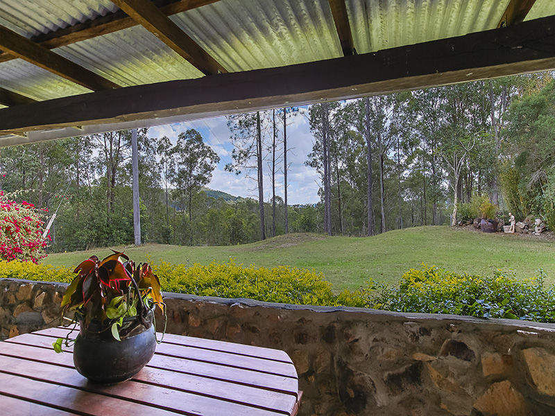 315 Boyle Road, Belli Park, Qld 4562