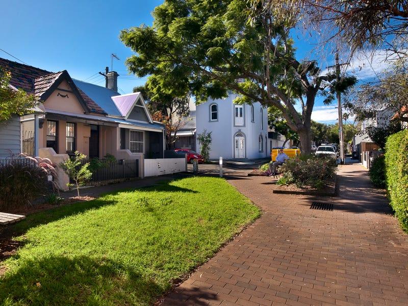 3/49 Camden Street, Newtown, NSW 2042
