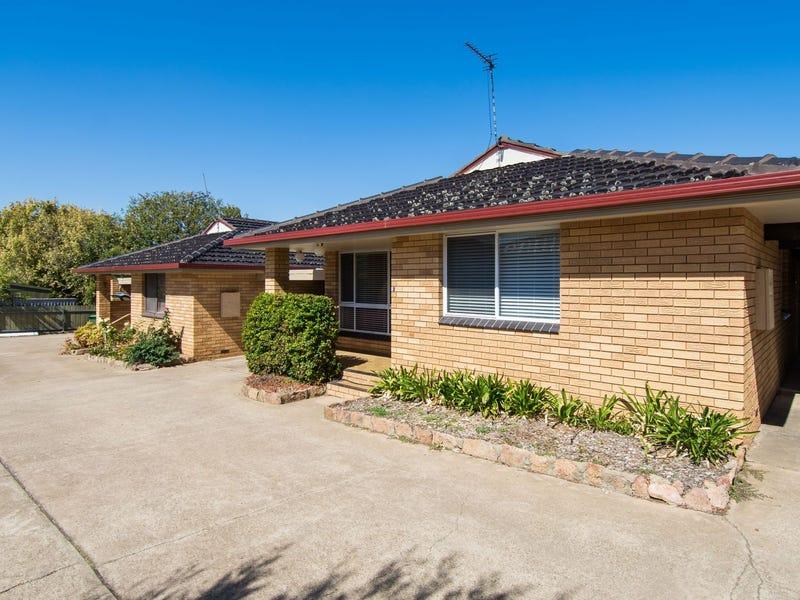 2/1 Horsley Street, Kooringal, NSW 2650