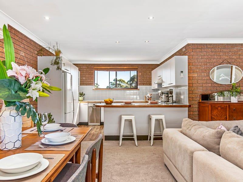 33 Torquay Drive, Lake Tabourie, NSW 2539