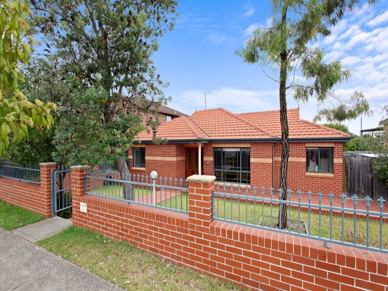 1/114 Ryde Road, Gladesville, NSW 2111