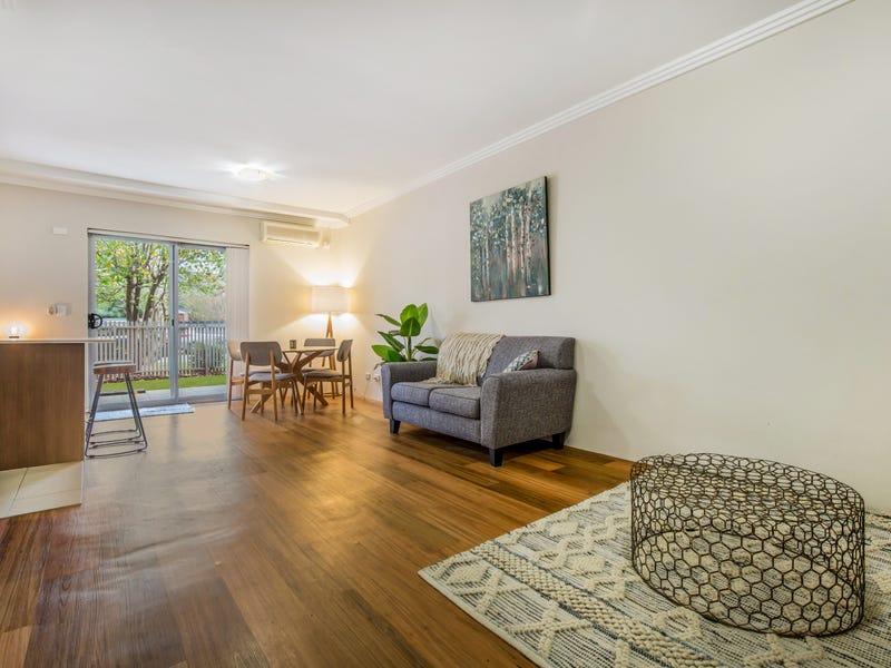 1/13-17 Regentville Road, Jamisontown, NSW 2750