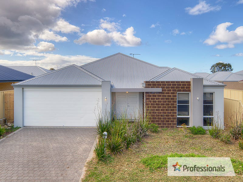 50 Inverness Avenue, Dunsborough, WA 6281