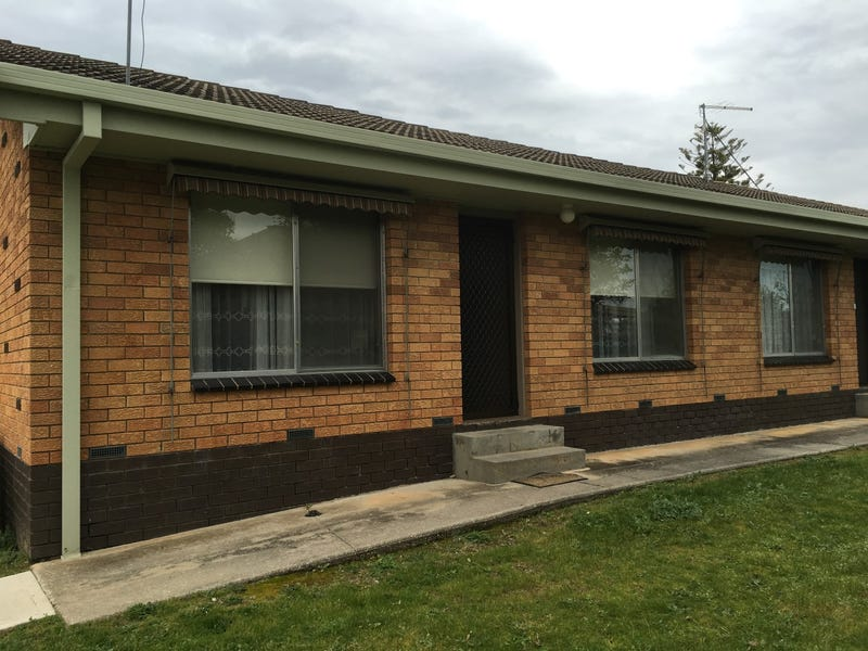 2/353 Rau Street, Albury, NSW 2640