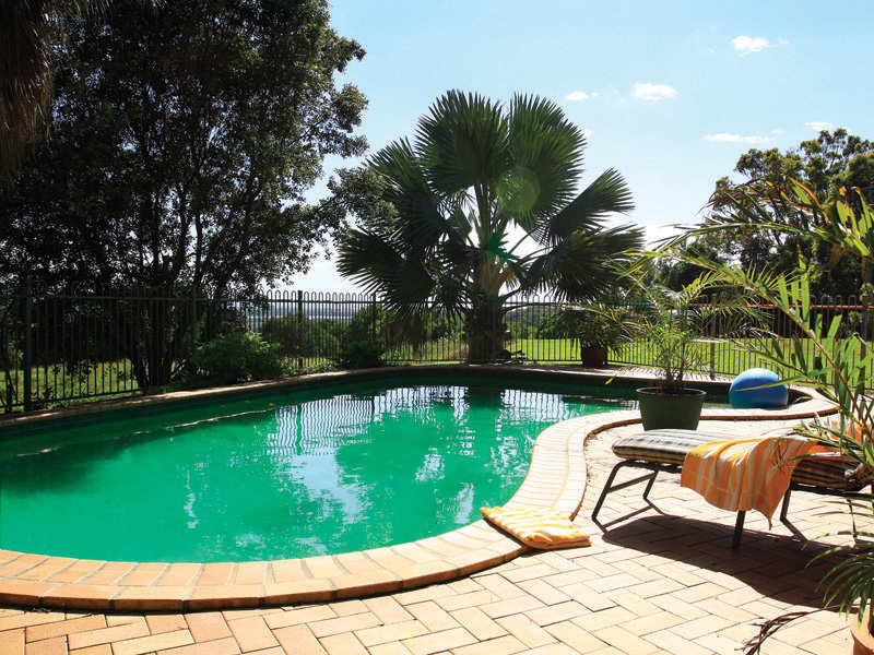 Address available on request, Bilambil Heights, NSW 2486