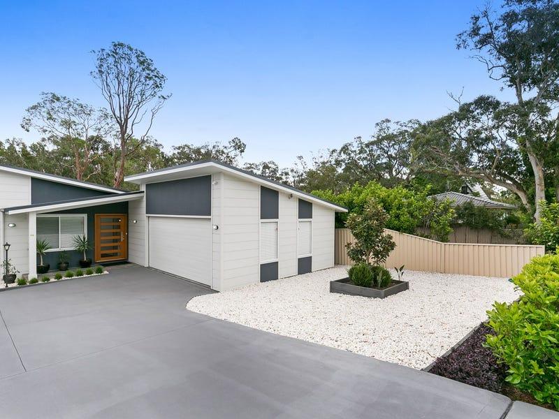 224 Scenic Drive, Budgewoi, NSW 2262