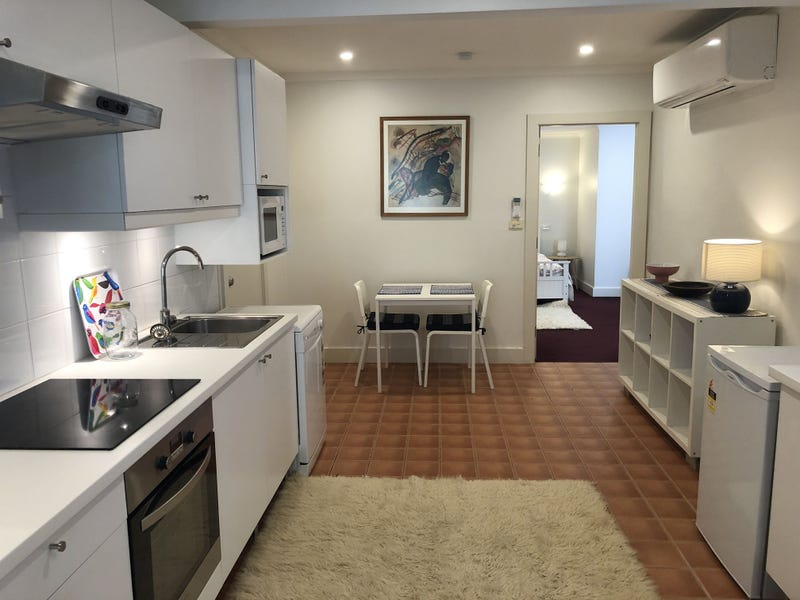 25 Hill Street, Austinmer, NSW 2515