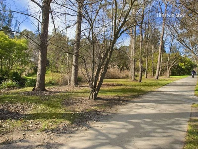 Lot 6 Oxley Drive, Mittagong, NSW 2575