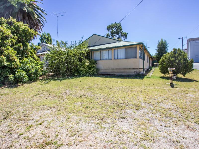 29 Elwin Street, Narrandera, NSW 2700