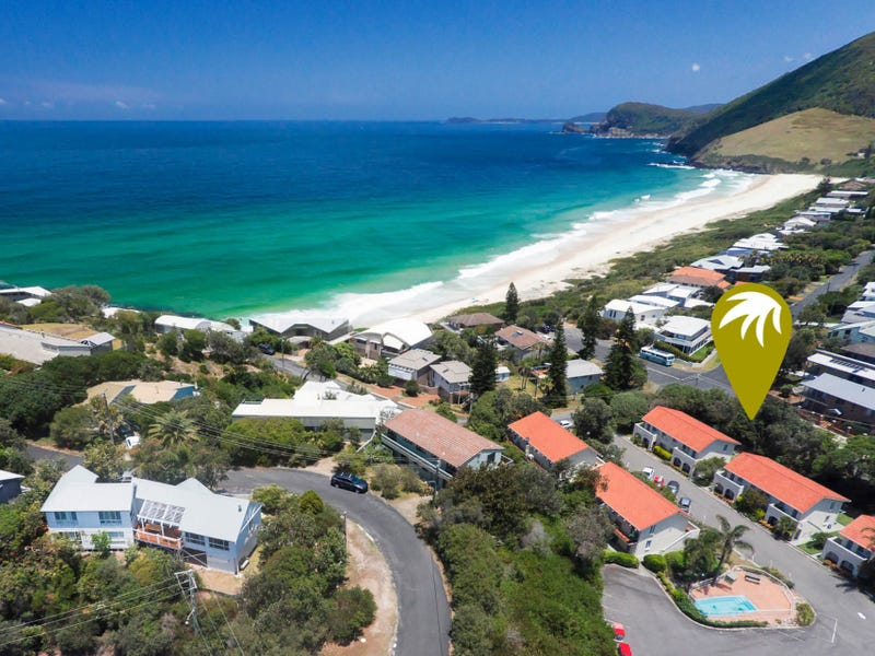 13 Banksia Street, Blueys Beach, NSW 2428