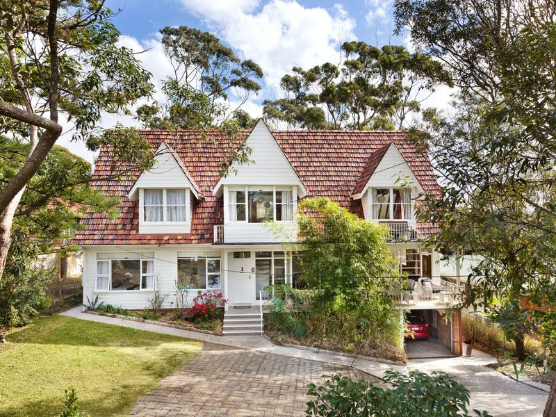 257 Barrenjoey Road, Newport, NSW 2106