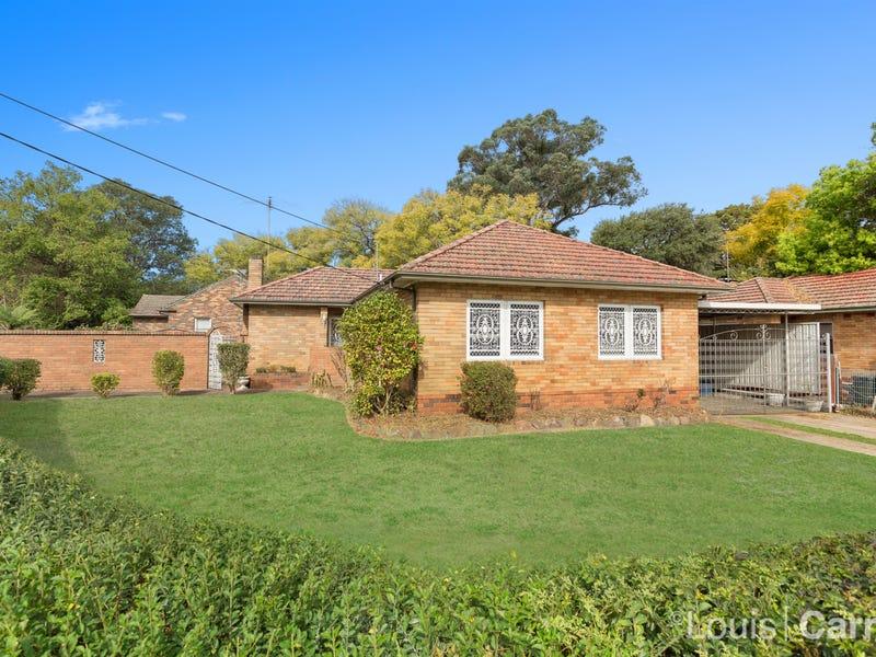 44 Anderson Avenue, Dundas, NSW 2117