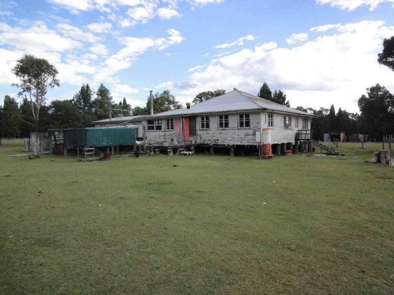 1 Violet Road, Millmerran Downs, Qld 4357