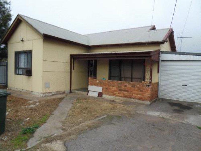 1 Fifth Street, Wingfield, SA 5013