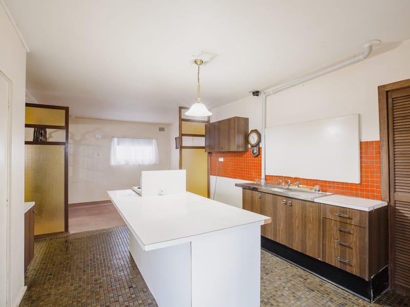 2/1 Walter Street, Belmont, NSW 2280