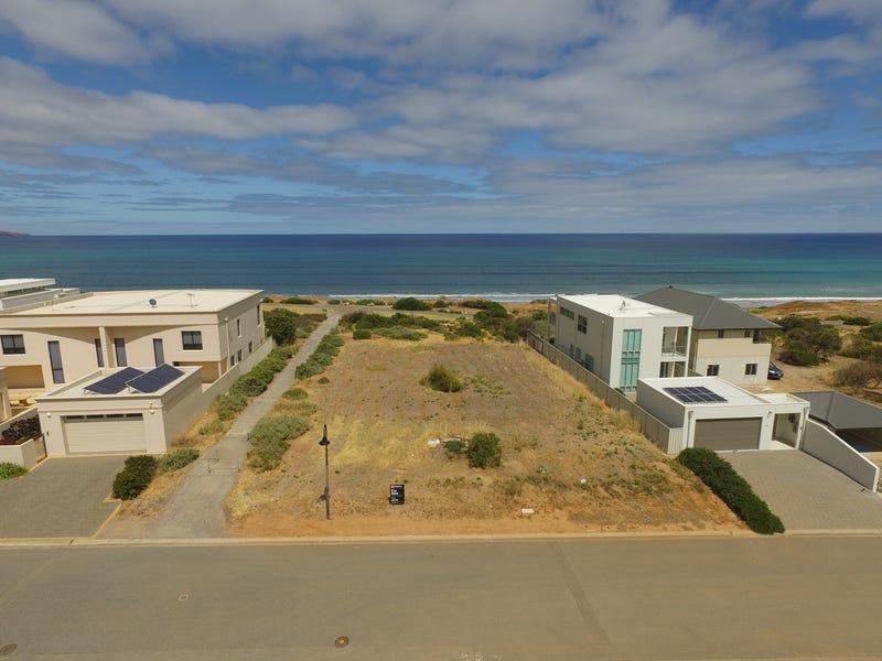 30A Seascape View, Sellicks Beach, SA 5174