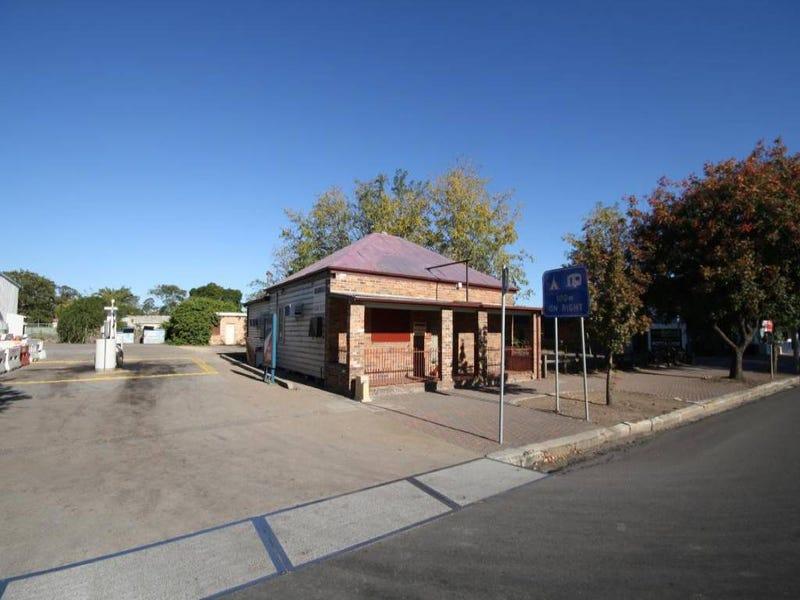22 Sydney Street, Muswellbrook, NSW 2333
