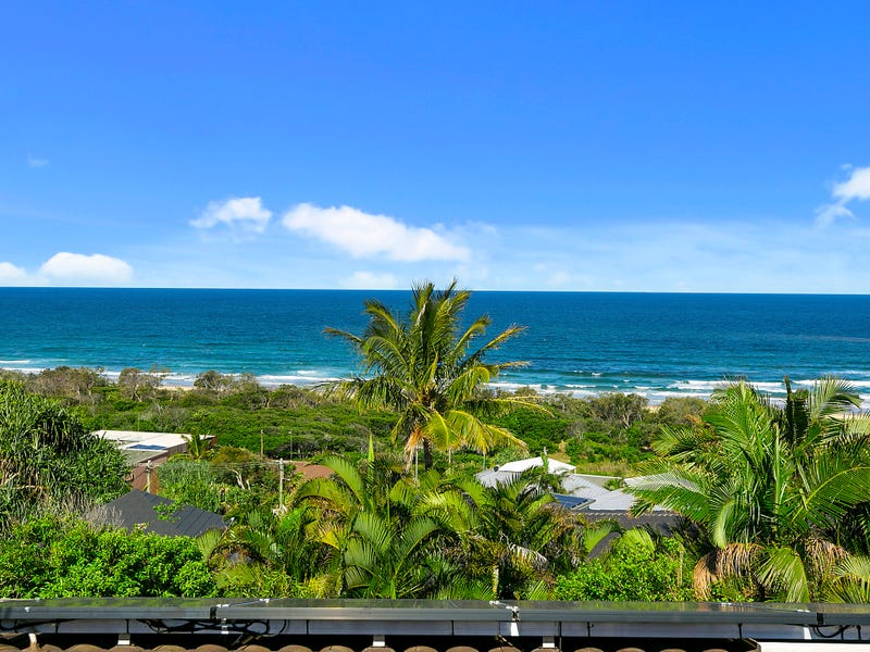 1/332 David Low Way, Peregian Beach, Qld 4573
