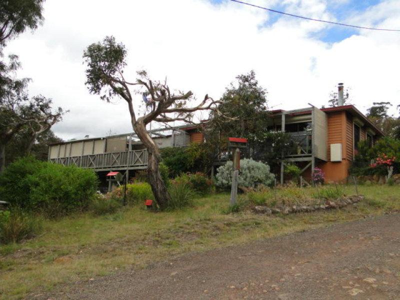 5150 Tasman Highway, Runnymede, Tas 7190