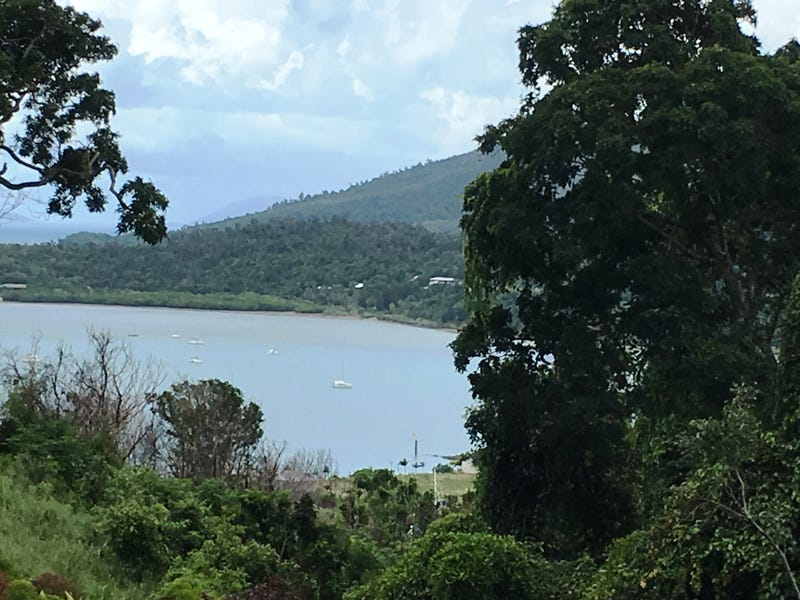 Lot 18 Horizons Estate, Airlie Beach, Qld 4802