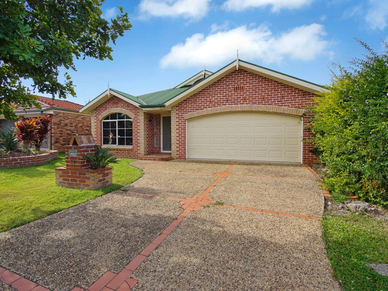 52 Alexandrina Circuit, Forest Lake, Qld 4078