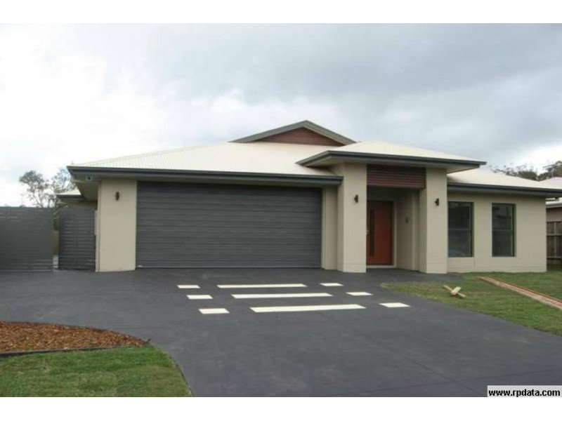 5 Rosemary St, Thornlands, Qld 4164