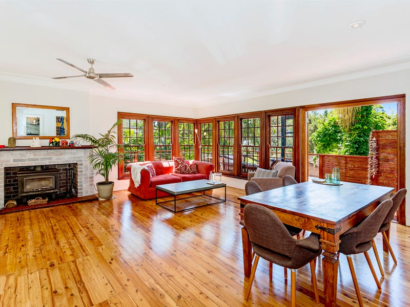 32B The Drive, Stanwell Park, NSW 2508