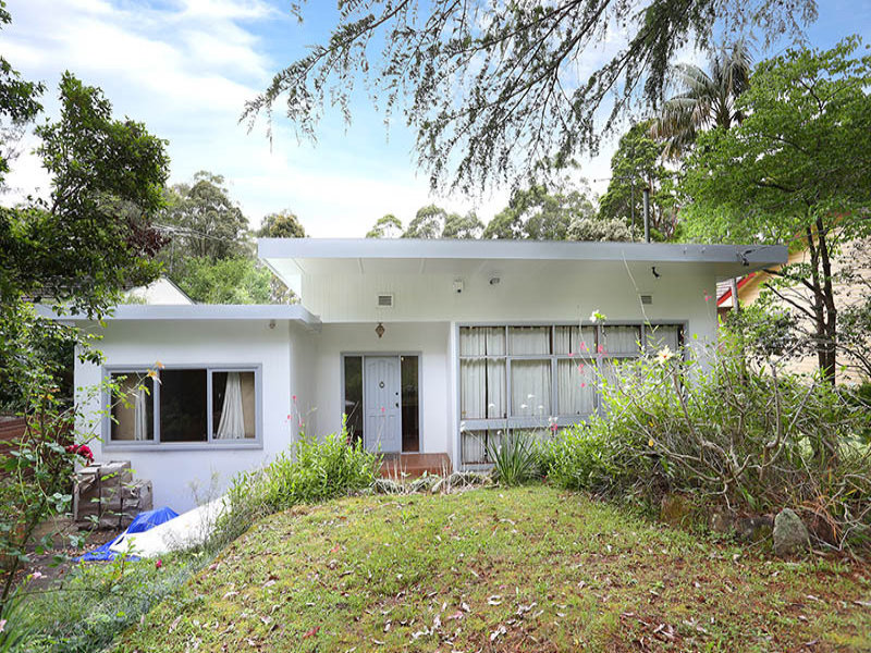 73 Chapman Avenue, Beecroft, NSW 2119