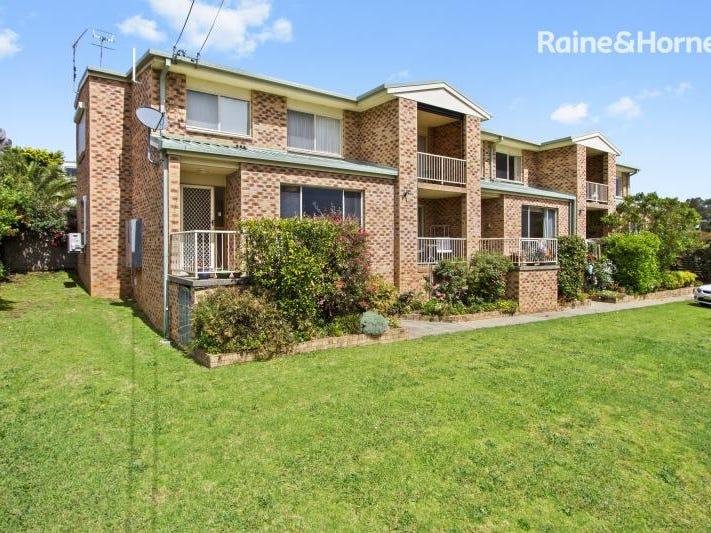 1/6 Corrigan Crescent, Batehaven, NSW 2536