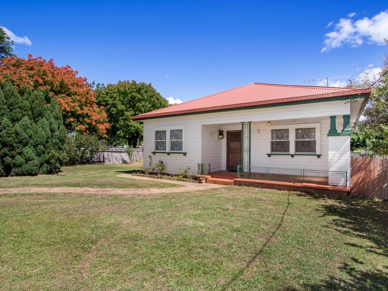 50 Ollera Street, Guyra, NSW 2365