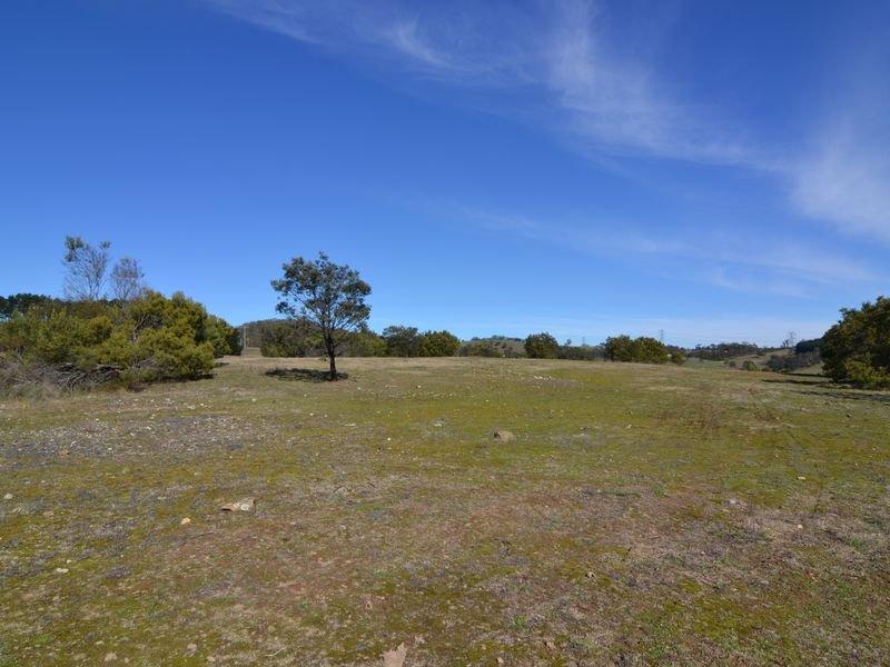 Lot 10 Great Western Highway, Mount Lambie, NSW 2790