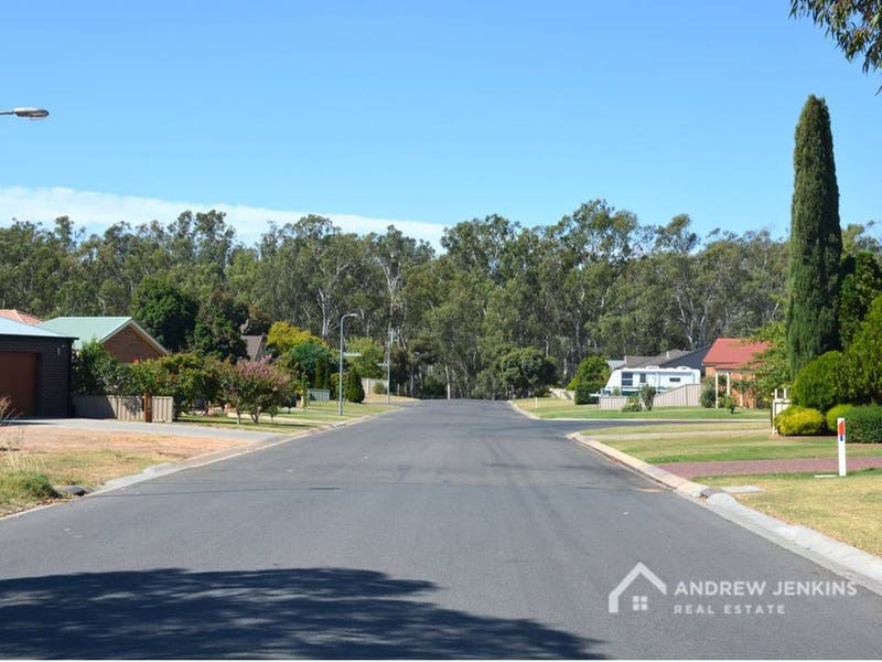 Lot 171 Bisogni Drive, Cobram, Vic 3644