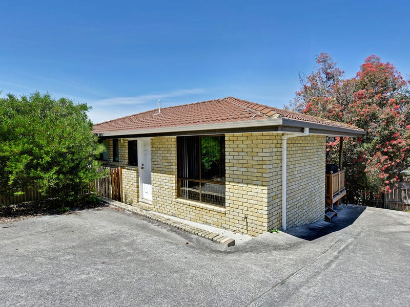 Unit 3/5 Stewart Court, Midway Point, Tas 7171